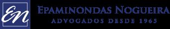 Epaminondas Nogueira | Advogados Desde 1965 | Consulte-nos